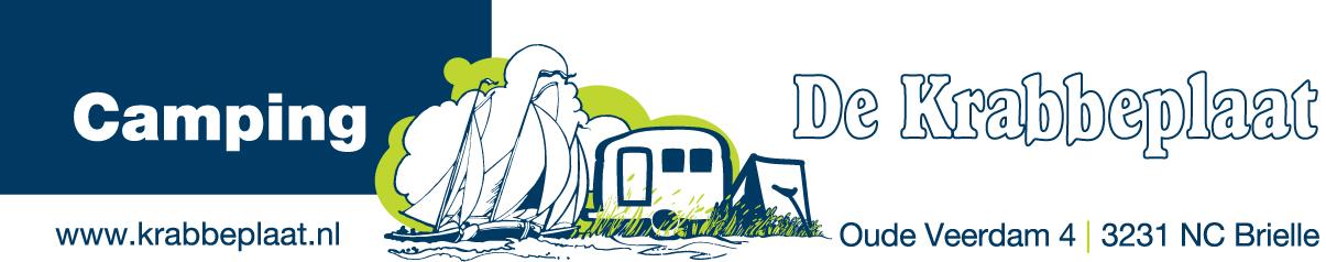 Camping De Krabbeplaat
