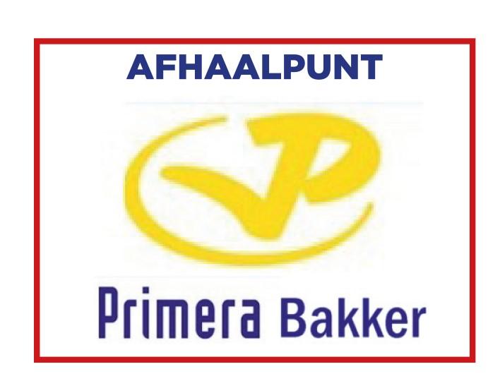 Primera Bakker