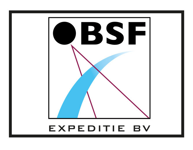 BSF Expeditie BV