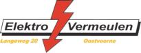Elektro Vermeulen