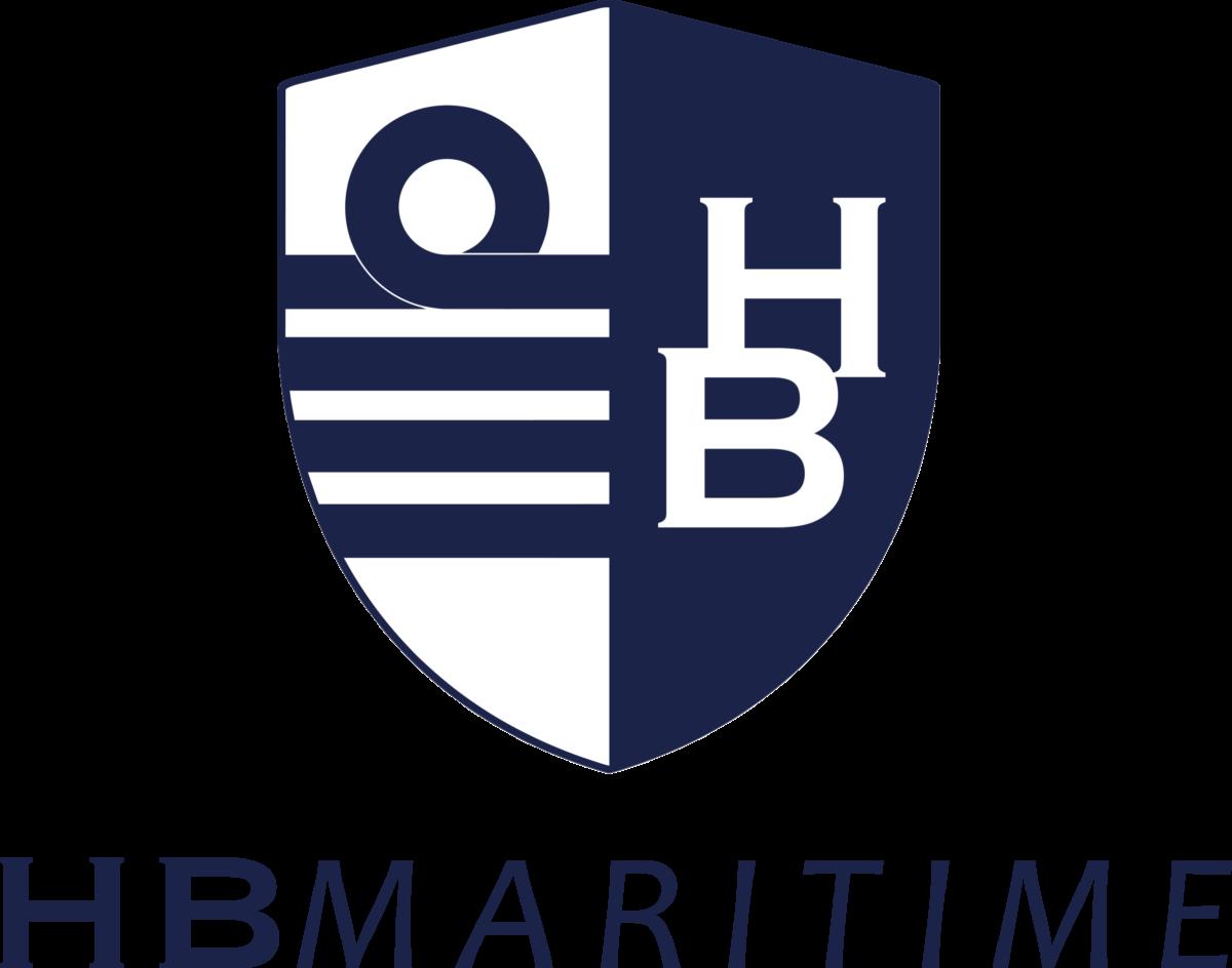 HB Maritime