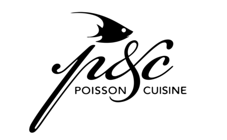 Poisson Cuisine fresh Quality fish